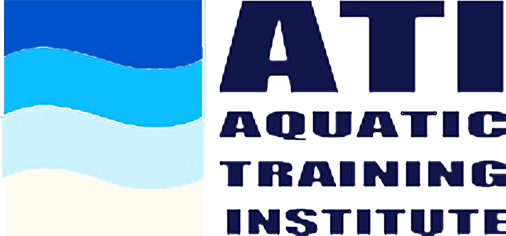 "Aquatic Training Institute - Certified Pool Technician ""CPT"" Course"